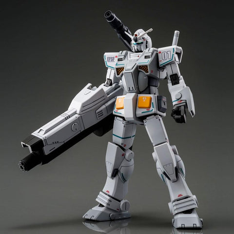 mobile-suit-gundam-the-origin-msd-high-grade-plastic-model-fa-78-2-heavy-gundam-rollout-color_HYPETOKYO_1