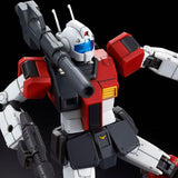 mobile-suit-gundam-the-origin-msd-high-grade-plastic-model-rgc-80s-gm-cannon-space-assault-type_HYPETOKYO_10