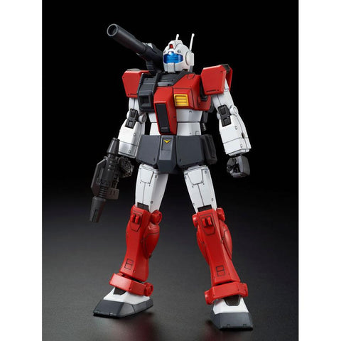 mobile-suit-gundam-the-origin-msd-high-grade-plastic-model-rgc-80s-gm-cannon-space-assault-type_HYPETOKYO_1
