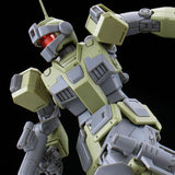 mobile-suit-gundam-the-origin-msd-high-grade-plastic-model-rgm-79sc-gm-sniper-custom_HYPETOKYO_10