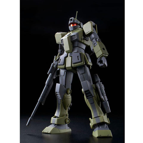 mobile-suit-gundam-the-origin-msd-high-grade-plastic-model-rgm-79sc-gm-sniper-custom_HYPETOKYO_1