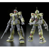 mobile-suit-gundam-the-origin-msd-high-grade-plastic-model-rgm-79sc-gm-sniper-custom_HYPETOKYO_2