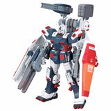 mobile-suit-gundam-thunderbolt-high-grade-fa-78-1-full-armor-gundam_HYPE_1