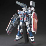 mobile-suit-gundam-thunderbolt-high-grade-fa-78-1-full-armor-gundam_HYPE_2