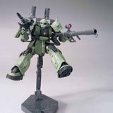 mobile-suit-gundam-thunderbolt-high-grade-ms-06-ms-06-zaku-ii-big-guns_HYPE_2