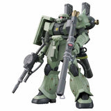 mobile-suit-gundam-thunderbolt-high-grade-ms-06-zaku-ii_HYPE_1