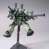 mobile-suit-gundam-thunderbolt-high-grade-ms-06-zaku-ii_HYPE_2