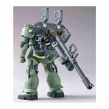 mobile-suit-gundam-thunderbolt-high-grade-ms-06-zaku-ii_HYPE_3