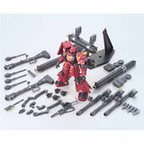 mobile-suit-gundam-thunderbolt-high-grade-ms-06r-ms-06-zaku-ii-high-mobility-type-psycho-zaku_HYPE_5