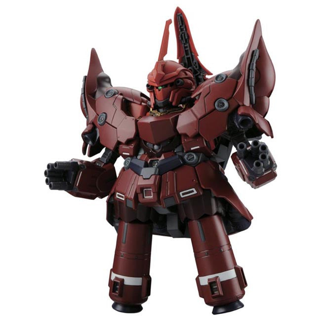 mobile-suit-gundam-uc-bb-warrior-nz-999-neo-zeong_HYPE_1
