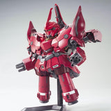 mobile-suit-gundam-uc-bb-warrior-nz-999-neo-zeong_HYPE_4