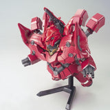 mobile-suit-gundam-uc-bb-warrior-nz-999-neo-zeong_HYPE_5