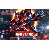 mobile-suit-gundam-uc-bb-warrior-nz-999-neo-zeong_HYPE_6