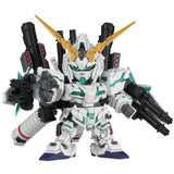 Mobile Suit Gundam UC BB WARRIOR : RX-0 Full Armor Unicorn Gundam - HYPETOKYO