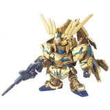 mobile-suit-gundam-uc-bb-warrior-rx-0-unicorn-gundam-unit-03-phenex_HYPE_1