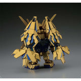 mobile-suit-gundam-uc-bb-warrior-rx-0-unicorn-gundam-unit-03-phenex_HYPE_2