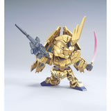mobile-suit-gundam-uc-bb-warrior-rx-0-unicorn-gundam-unit-03-phenex_HYPE_3