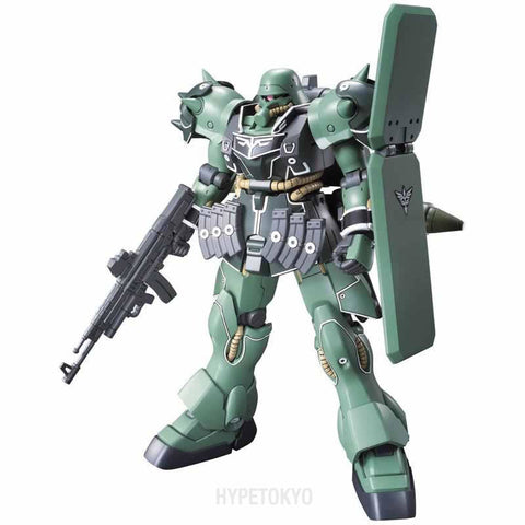 mobile-suit-gundam-uc-hguc-ams-129-geara-zulu-guards-type_HYPETOKYO_1