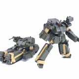 mobile-suit-gundam-uc-hguc-d-50c-loto-twin-set_HYPE_1
