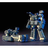 mobile-suit-gundam-uc-hguc-d-50c-loto-twin-set_HYPE_2