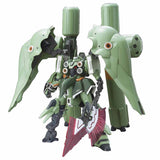 mobile-suit-gundam-uc-hguc-nz-666-kshatriya-repaired_HYPE_1