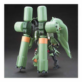 mobile-suit-gundam-uc-hguc-nz-666-kshatriya-repaired_HYPE_2