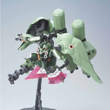 mobile-suit-gundam-uc-hguc-nz-666-kshatriya-repaired_HYPE_3