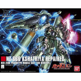 mobile-suit-gundam-uc-hguc-nz-666-kshatriya-repaired_HYPE_4