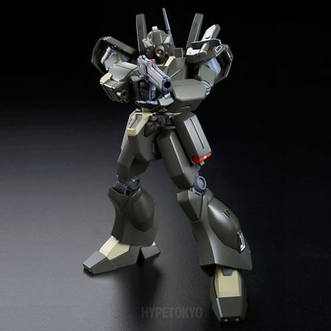 mobile-suit-gundam-uc-hguc-plastic-model-rgm-89de-jegan-ecoas-type-conroy-use_HYPETOKYO_1