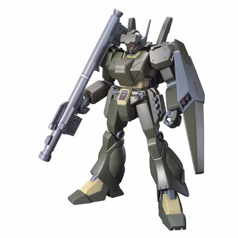 mobile-suit-gundam-uc-hguc-rgm-89-jegan-ecoas-type_HYPE_1
