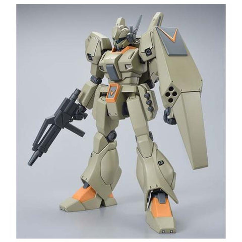 mobile-suit-gundam-uc-hguc-rgm-89a2-jegan-type-a2-general-revil_HYPETOKYO_1