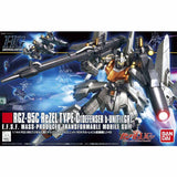 mobile-suit-gundam-uc-hguc-rgz-95-rezel-type-c-defenser-b-unit-general-revil_HYPE_4