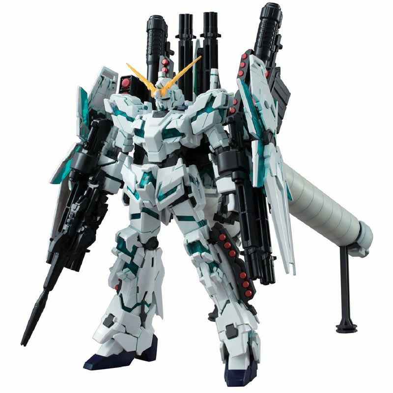 mobile-suit-gundam-uc-hguc-rx-0-full-armor-unicorn-gundam-destroy-mode_HYPE_1