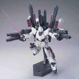 mobile-suit-gundam-uc-hguc-rx-0-full-armor-unicorn-gundam-unicorn-mode_HYPE_2