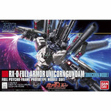 mobile-suit-gundam-uc-hguc-rx-0-full-armor-unicorn-gundam-unicorn-mode_HYPE_4