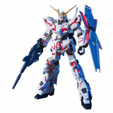 mobile-suit-gundam-uc-hguc-rx-0-unicorn-gundam-destroy-mode_HYPE_1