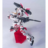 mobile-suit-gundam-uc-hguc-rx-0-unicorn-gundam-destroy-mode_HYPE_2