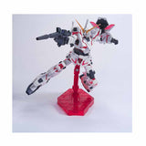 mobile-suit-gundam-uc-hguc-rx-0-unicorn-gundam-destroy-mode_HYPE_3