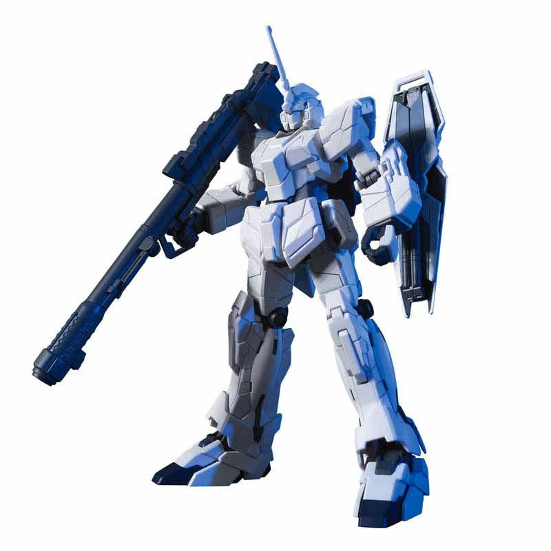 mobile-suit-gundam-uc-hguc-rx-0-unicorn-gundam-unicorn-mode_HYPE_1