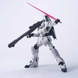 mobile-suit-gundam-uc-hguc-rx-0-unicorn-gundam-unicorn-mode_HYPE_3