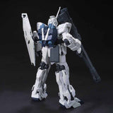 mobile-suit-gundam-uc-hguc-rx-0-unicorn-gundam-unicorn-mode_HYPE_4