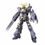 mobile-suit-gundam-uc-hguc-rx-0-unicorn-gundam-unit-02-banshee-destroy-mode_HYPE_1