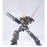 mobile-suit-gundam-uc-hguc-rx-0-unicorn-gundam-unit-02-banshee-destroy-mode_HYPE_2