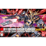 mobile-suit-gundam-uc-hguc-rx-0-unicorn-gundam-unit-02-banshee-destroy-mode_HYPE_4