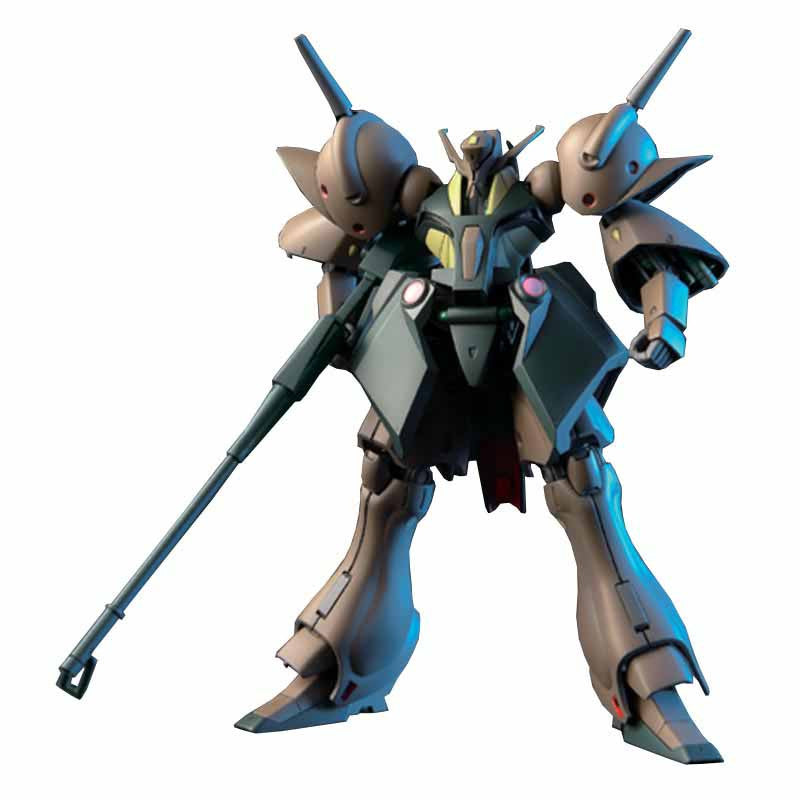 mobile-suit-gundam-uc-hguc-rx-110-gabthley_HYPE_1