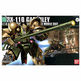 mobile-suit-gundam-uc-hguc-rx-110-gabthley_HYPE_2