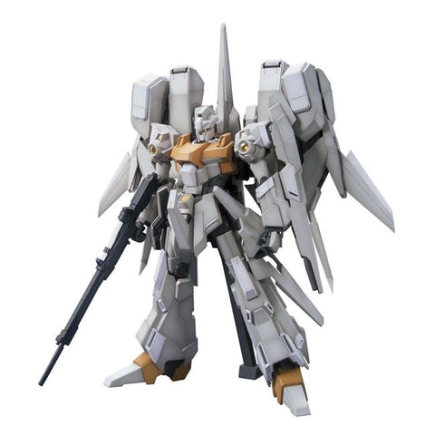 mobile-suit-gundam-uc-master-grade-rgz-95c-rezel-type-c-defenser-a-b-unit-general-revil_HYPETOKYO_1