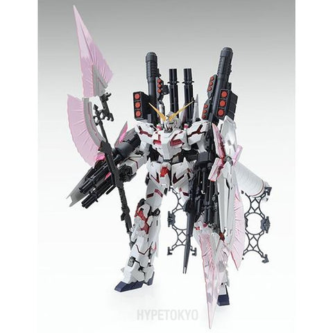 mobile-suit-gundam-uc-master-grade-rx-0-full-armor-unicorn-gundam-red-color-ver_HYPETOKYO_1