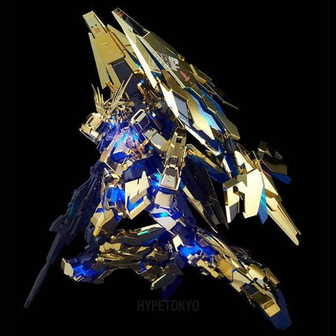 mobile-suit-gundam-uc-msv-perfect-grade-1-60-plastic-model-unicorn-gundam-03-phenex_HYPETOKYO_1