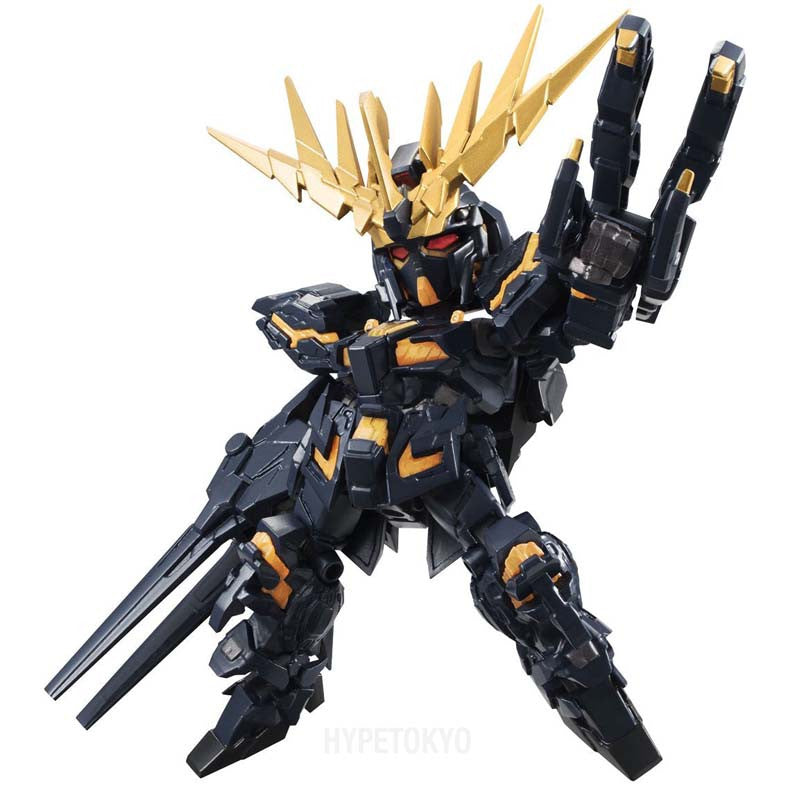 mobile-suit-gundam-uc-nxedge-style-ms-unit-unicorn-gundam-unit-02-banshee_HYPETOKYO_1